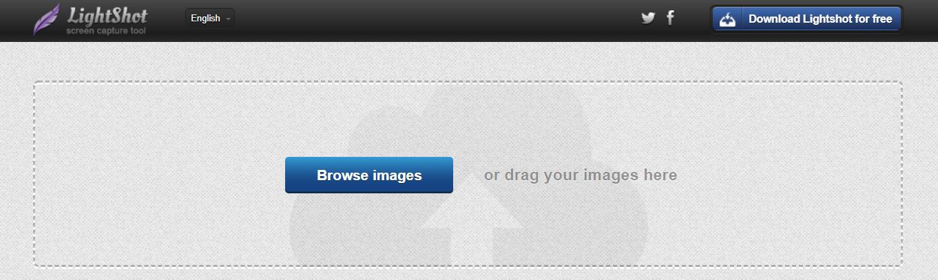 lightscreenshot image upload - Reliable SMS gateway service