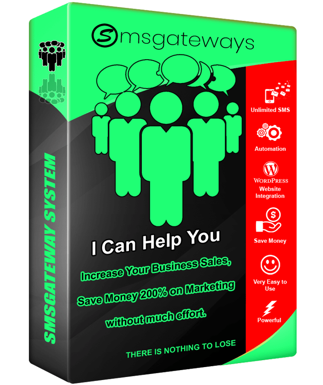 Reliable SMS gateway service | SMSGateways